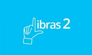 Libras II: Curso de Formação  (Língua de Sinais)