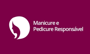 Manicure e Pedicure Responsável