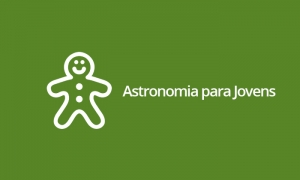 Astronomia para Jovens