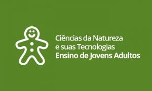 EJA - Ciências Humanas e suas Tecnologias