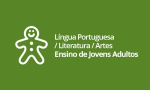 EJA - Língua Portuguesa / Literatura / Artes