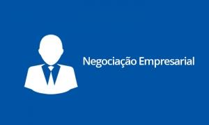 Negociação Empresarial