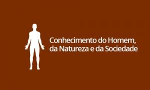 Conhecimento do Homem, da Natureza e da Sociedade