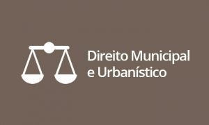 Direito Municipal e Urbanístico