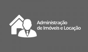 Administração de Imóveis e Locação