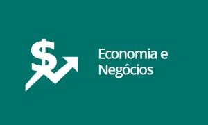 Economia e Negócios