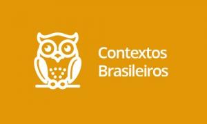 Contextos Brasileiros