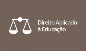 Direito Aplicado à Educação