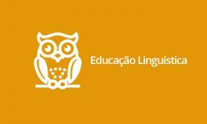 Educação Linguística