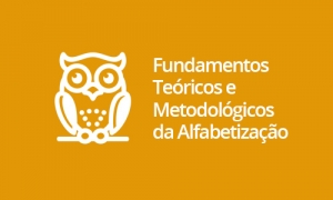 Fundamentos Teóricos e Metodológicos da Alfabetização