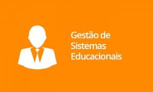 Gestão de Sistemas Educacionais