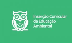 Inserção Curricular da Educação Ambiental