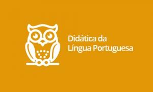 Didática da Língua Portuguesa
