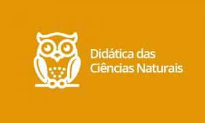 Didática das Ciências Naturais