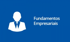 Fundamentos Empresariais
