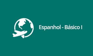 Espanhol - Básico I