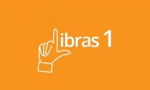 Libras I: Curso de Formação (Língua de Sinais)