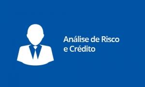 Análise de Risco e Crédito