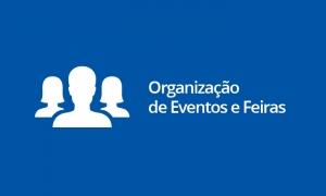 Organização de Eventos e Feiras